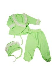 Комплекты одежды для малышей Агат