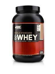 Протеин Optimum Nutrition