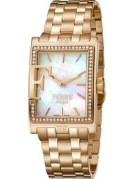 Часы наручные Ferre Milano