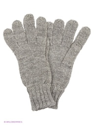 Перчатки INCITY
