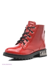 Ботинки Makfly