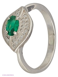 Ювелирные кольца BALEX