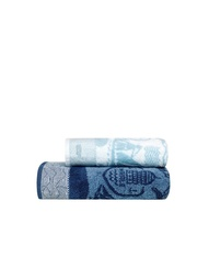 Полотенца банные TOGAS
