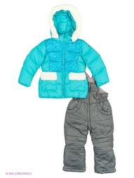 Комплекты одежды для малышей SNOWIMAGE