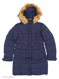 Пальто SNOWIMAGE