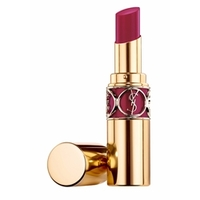 YSL Помада для губ Rouge Volupte Shine № 08 Pink In Confidence Yves Saint Laurent