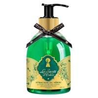 LES SECRETS DE BOUDOIR ароматное мыло для рук ATTRACTION DU NEROLI КОЛЛЕКЦИЯ ОСЕНЬ 2016 300 мл ЛЭтуаль Selection