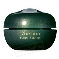 SHISEIDO Крем для полного восстановления кожи Future Solution 50 мл