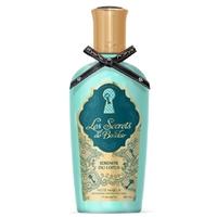 Les Secrets de Boudoir. Ароматное молочко для тела SERENITE DU LOTUS 200 мл ЛЭтуаль Selection