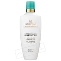 COLLISTAR Нежное очищающее молочко для лица для чувствительной кожи 200 мл