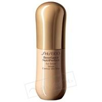 SHISEIDO Сыворотка для кожи вокруг глаз Benefiance Nutriperfect 15 мл