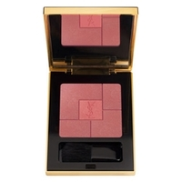 YSL Румяна Blush Volupte 05 Favorite Yves Saint Laurent