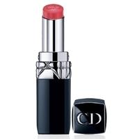 DIOR Помада-бальзам для губ Rouge Dior Baume № 558