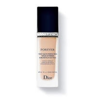 DIOR Тональная основа Diorskin Forever 020 Light Beige 30 мл