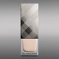 BURBERRY Лак для ногтей Nail Polish № 303 OXBLOOD