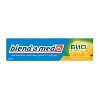 BLEND-A-MED Зубная паста Прополис 100 мл