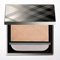 BURBERRY Компактная основа Fresh Glow Compact Foundation № 10 LIGHT HONEY