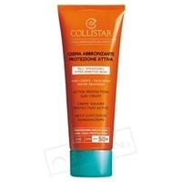 COLLISTAR Интенсивный солнцезащитный крем SPF 50+ для лица и тела 100 мл