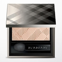 BURBERRY Тени для век Eye Colour Silk № 306 Khaki Green