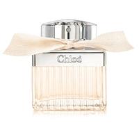 CHLOE Fleur de parfum Парфюмерная вода, спрей 30 мл Chloé