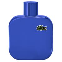 Eau de LACOSTE L.12.12 Bleu Туалетная вода, спрей 50 мл