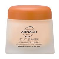 ARNAUD Средство для улучшения тона кожи Eclat Jeunesse 50 мл