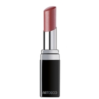 ARTDECO Губная помада Color Lip Shine № 65 shiny golden pink