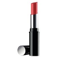 ARTDECO Стойкая губная помада Long-wear Lip Color № 70