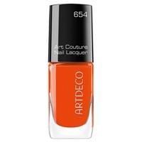 ARTDECO Гель-лак для ногтей Art Couture № 793
