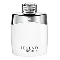MONTBLANC Legend Spirit Туалетная вода, спрей 30 мл