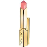 COLLISTAR Двойная помада для губ Extraordinary Duo Lipstick 7 Eccantric 2.5 г