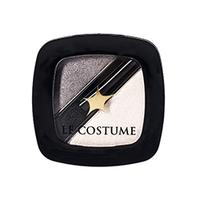 ЛЭТУАЛЬ двухцветные тени для векLe costume № 603 costume style garcon