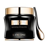 LANCOME Крем-эликсир для глобального восстановления кожи Absolue LExtrait 50 мл