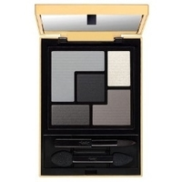 YSL Палетка теней Couture Eye Palette № 04 Saharienne Yves Saint Laurent