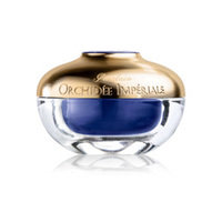 GUERLAIN Крем для лица Orchidee Imperiale 50 мл