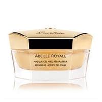 GUERLAIN Маска-гель для лица Abeille Royale 50 мл