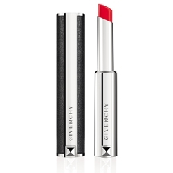 GIVENCHY Губная помада Le Rouge A Porter № 204 Rose Perfecto