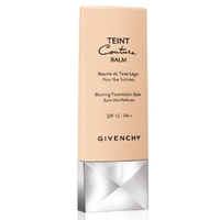 GIVENCHY Тональное средство Teint Couture Balm № 2 Nude shell
