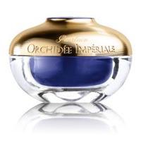 GUERLAIN Насыщенный крем для лица Orchidee Imperiale 50 мл