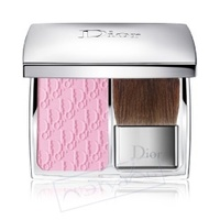 DIOR Румяна для лица Rosy Glow Garden Party Collection № 001