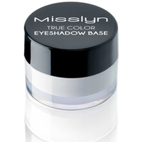 MISSLYN Основа под тени True color eyeshadow base 6 г