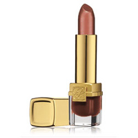 ESTEE LAUDER Помада Pure Color Long Lasting Lipstick Vanilla Truffle
