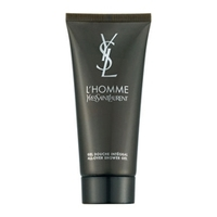 YSL Гель для душа LHomme 200 мл Yves Saint Laurent