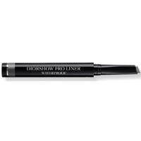 DIOR Водостойкий лайнер для глаз Diorshow Pro-Liner 862 Pro magenta