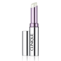 CLINIQUE Карандаш для снятия макияжа Take The Day Off Eye Makeup Remover Stick 3,4 г