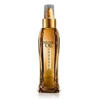 LOREAL PROFESSIONNEL Питательное масло для всех типов волос Mythic Oil 100 мл