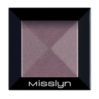 MISSLYN Тени для век Eyeshadow 10
