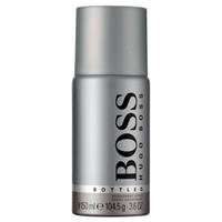 BOSS Дезодорант-спрей Bottled 150 мл