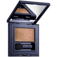 ESTEE LAUDER Тени для век Pure Color Envy Defining Eye Shadow Indigo Ego
