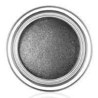 DIOR Кремовые тени для век Diorshow Fusion Mono. Коллекция Mystic Metallics № 081 Приключение